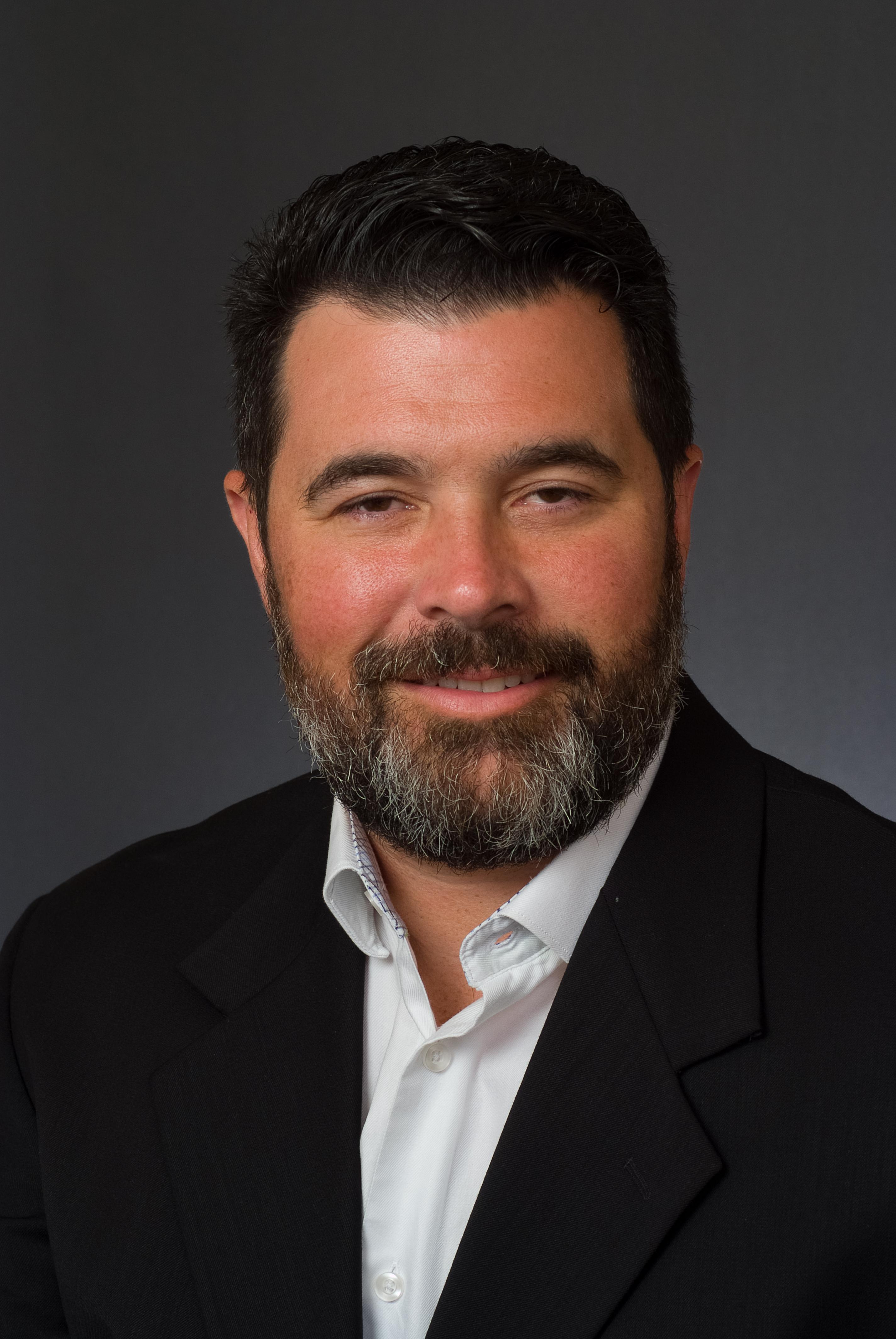 Matt Schlessiger