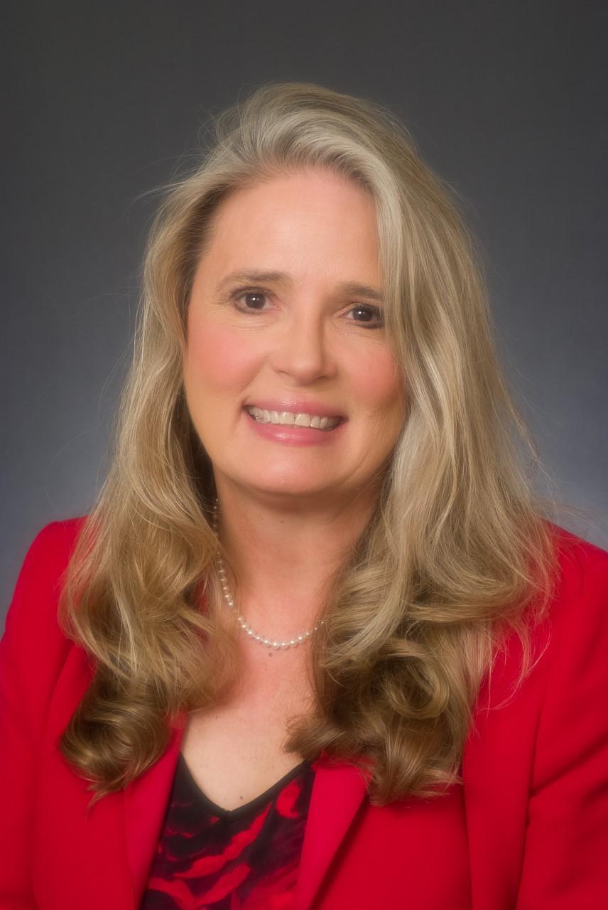 Jolene Sutton